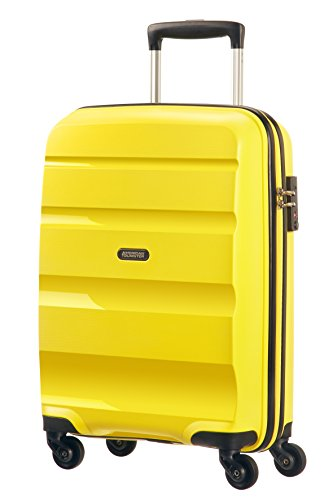 American-Tourister-Bon-Air-Spinner-S-Strict-Equipaje-de-cabina-55-cm-30-L-0-6