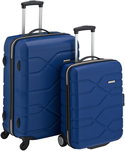 American-Tourister-Houston-City-2-Pc-Set-A-Juegos-de-maletas-71-cm-103-L-Azul-Azul-0