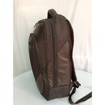 GABOL-Mochila-portaordenador-Activity-Gabol-Marron-chocolate-color-Marrn-0-0