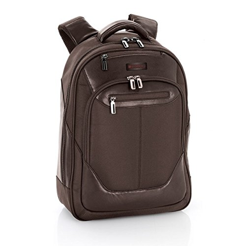 GABOL-Mochila-portaordenador-Activity-Gabol-Marron-chocolate-color-Marrn-0