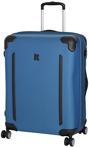 IT-Luggage-Maleta-Unisex-azulnegro-Azul-14-1312-08M-BL-0