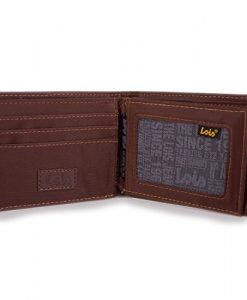 LOIS-29905-BILLETERO-CANVAS-ESTAMPADO-Color-Marron-0-0