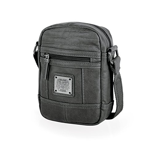 Lois-Bolso-Hombre-Solapa-lois-new-leged-Negro-color-Negro-0