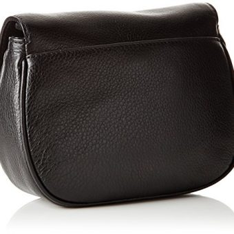 Michael-Kors-BEDFORD-Bandolera-para-mujer-color-black-0-0