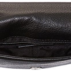 Michael-Kors-BEDFORD-Bandolera-para-mujer-color-black-0-3