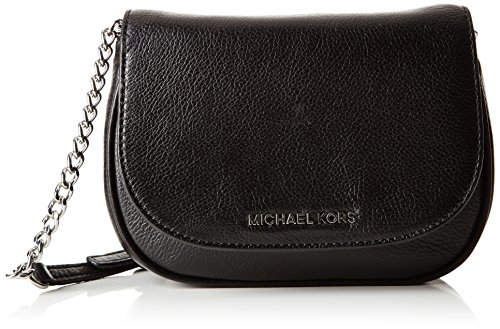 Michael-Kors-BEDFORD-Bandolera-para-mujer-color-black-0