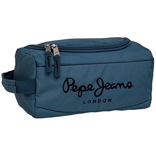 Pepe-Jeans-6044451-Neceser-Color-Azul-0