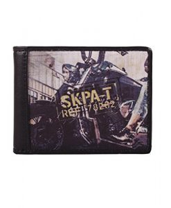 SKPA-T-26903-BILLETERO-ESTAMPADO-Color-Negro-0