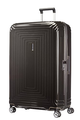 Samsonite-657562368-Neopulse-Spinner-8130-Maleta-124-Litros-Color-Negro-0