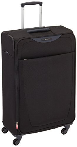 Samsonite-Base-Hits-Spinner-7728-Exp-Maletas-y-trolleys-77-cm-94-L-Negro-Negro-0