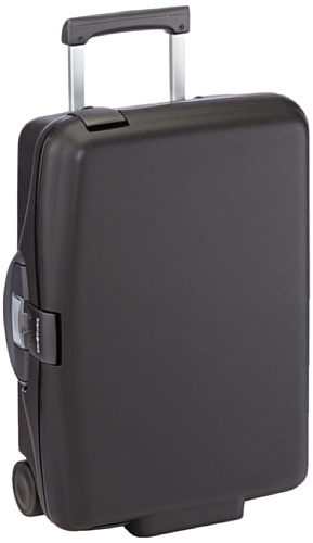 Samsonite-Cabin-Collection-Upright-5520-Maletas-y-trolleys-55-cm-32-L-Negro-Negro-0