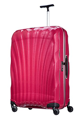 Samsonite-Cosmolite-XL-Spinner-Trolley-53452-2563-0