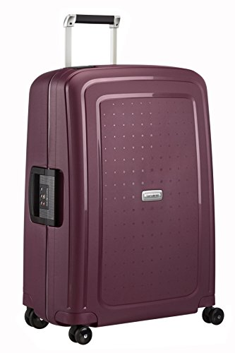 Samsonite-SCure-DLX-M-Spinner-50917-4912-0