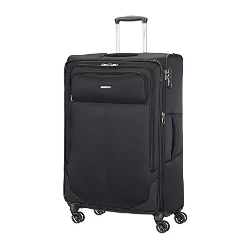 Samsonite-Ultracore-Spinner-7829-Exp-Maletas-y-trolleys-78-cm-114-L-Negro-Negro-0