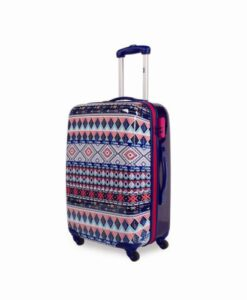 LOIS-66950-TROLLEY-CABINA-LOW-COST-Color-Marino-0