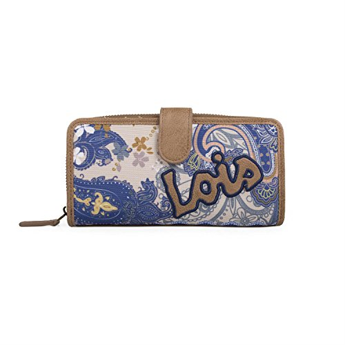 LOIS-17518-BILLETERO-Color-Azul-0
